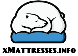 Mattresses World